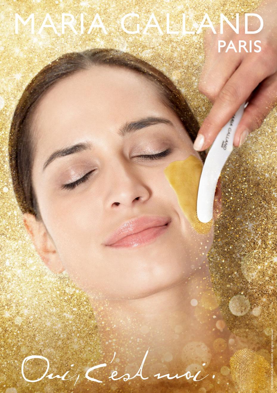Kosmetik Klagenfurt lavital Haarentfernung mit Laser und HydraFacial