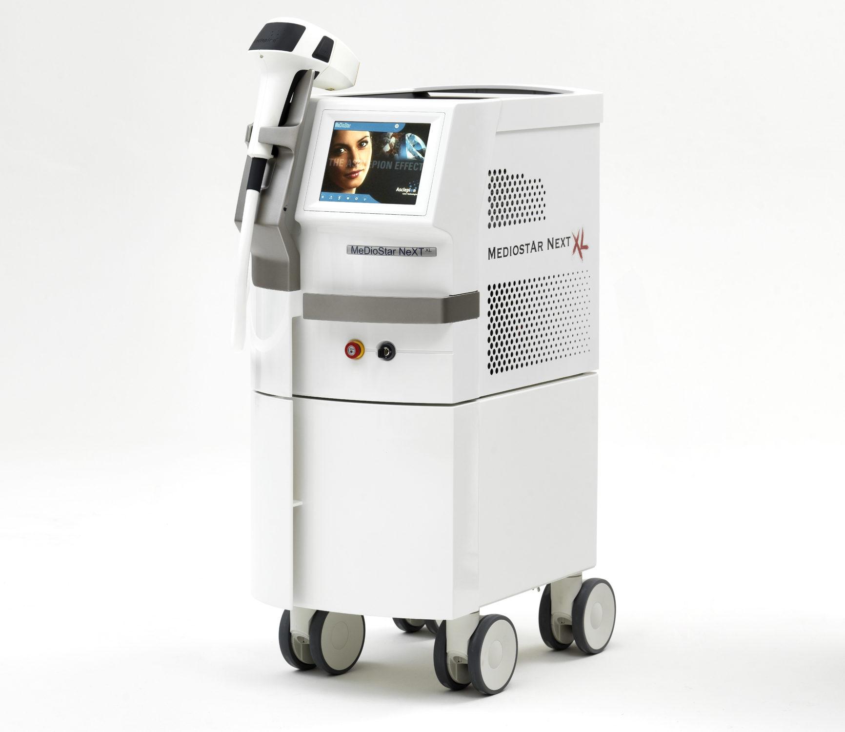 haarentfernung laser lavital kosmetik klagenfurt